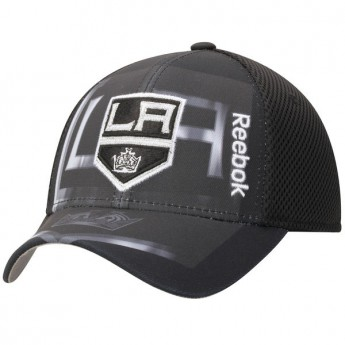 Los Angeles Kings Dětská kšiltovka Second Season 16