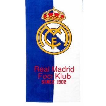 Real Madrid ručník osuška club since 1902