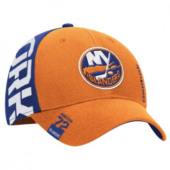New York Islanders Kšiltovka Draft 2016