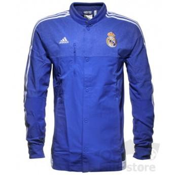 Real Madrid pánská košile azul superior