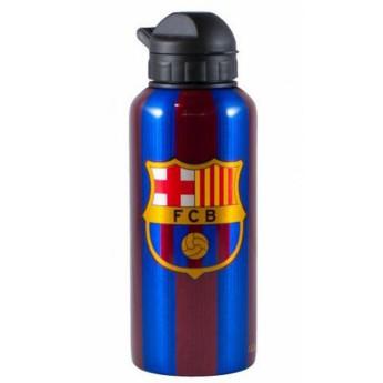 FC Barcelona Láhev na pití club espana