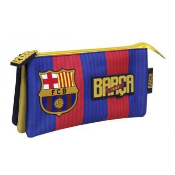 FC Barcelona Penál na tužky forca uno