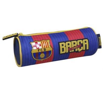 FC Barcelona Penál na tužky forca small