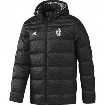 Juventus pánská zimní bunda down jk