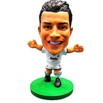 Real Madrid Sběratelská figurka Ronaldo
