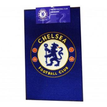 FC Chelsea kobereček logo