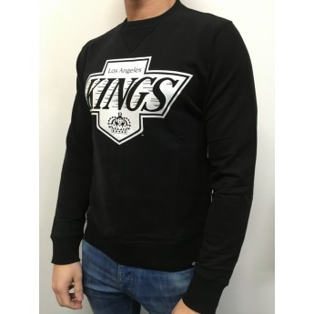 Los Angeles Kings Mikina 47 Basic Logo