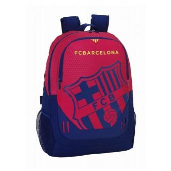 FC Barcelona batoh perkins