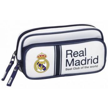Real Madrid penál na tužky world campions