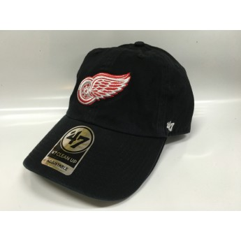 Detroit Red Wings Kšiltovka 47 Brand Basic