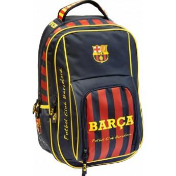 FC barcelona batoh club catalania