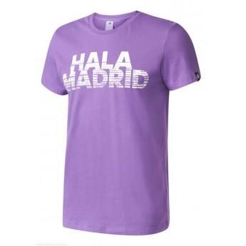 Real Madrid pánské tričko paypur Gr Bet