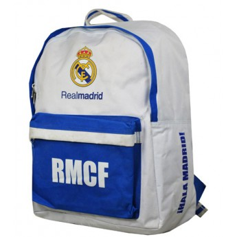 Real Madrid batoh bluewhite 1902
