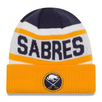 Buffalo Sabres dětský kulich New Era Biggest Fan