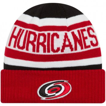 Carolina Hurricanes dětský kulich New Era Biggest Fan