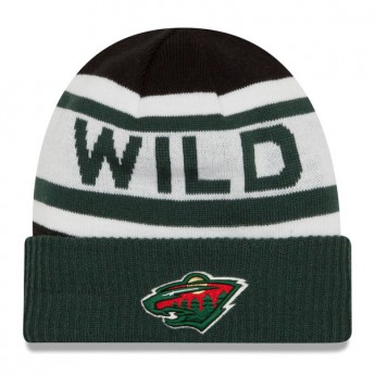 Minnesota Wild dětský kulich New Era Biggest Fan