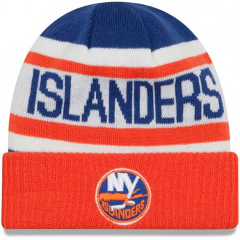 New York Islanders dětský kulich New Era Biggest Fan