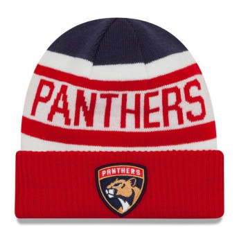 Florida Panthers kulich New Era Fan Redux