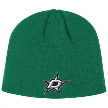 Dallas Stars NHL čepice Basic Logo Scully