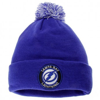 Tampa Bay Lightning kulich Zephyr Seal Knit