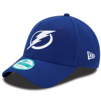 Tampa Bay Lightning kšiltovka New Era The League 9Forty 16