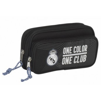 Real Madrid penál na tužky one color one club black