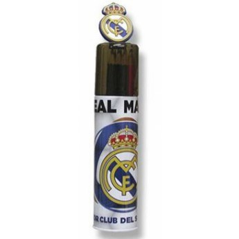 Real Madrid pastelky 15ks