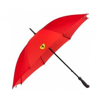 Ferrari deštník red 27 cali F1 Team 2016