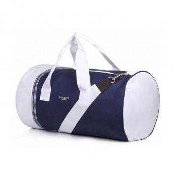 Williams Martini Racing sportovní taška Duffle 2016