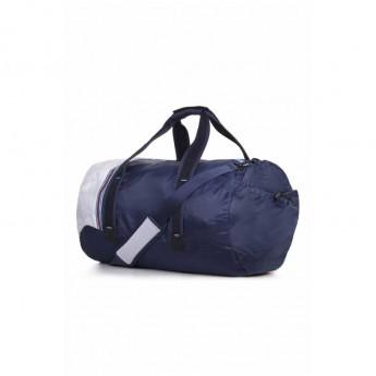 Williams Martini Racing sportovní taška blue 2016