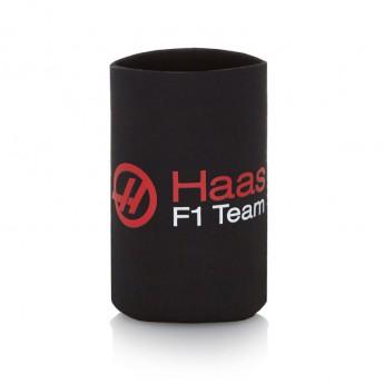 Haas F1 Team termokryt na plechovku 2016