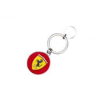Scuderia Ferrari přívěšek Roundel F1 Team 2017