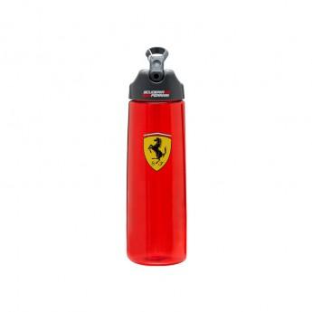 Scuderia Ferrari láhev na pití sport red F1 Team 2017