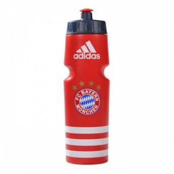 Bayern Mnichov láhev na pití 0,75 l