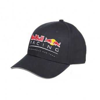 Infiniti Red Bull Racing kšiltovka Classic blue 2016