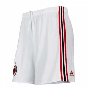 AC Milan domácí trenýrky 2017-18