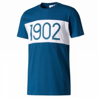 Real Madrid pánské tričko sgr 1902