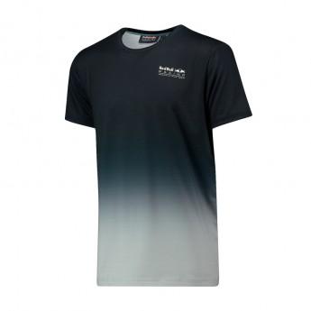 Red Bull Racing pánské tričko navy Tour F1 Team 2017