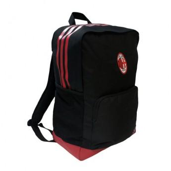 AC Milan batoh black 17