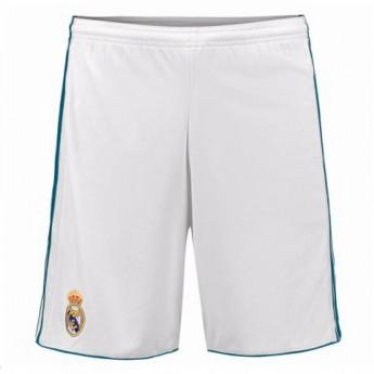 Real Madrid domácí trenýrky 2017-18