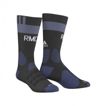 Real Madrid treninkové ponožky 17