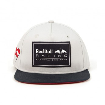 Red Bull Racing kšiltovka Flat Brim Austria Special Edition F1 Team 2017