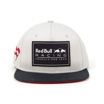 Red Bull Racing kšiltovka Flat Brim Austria Special Edition F1 Team 2017