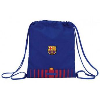 FC Barcelona pytlík gym bag unicato