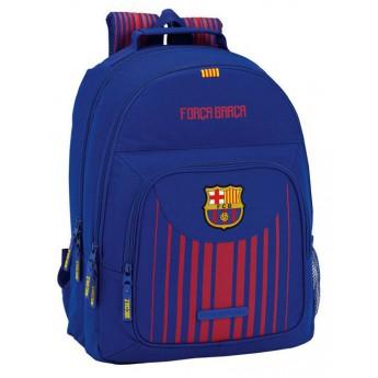FC barcelona batoh unicato quatro