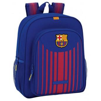 FC Barcelona batoh junior unicato