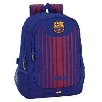 FC barcelona batoh unicato due