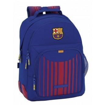 FC barcelona batoh unicato uno