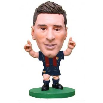FC Barcelona sběratelská figurka Messi 10
