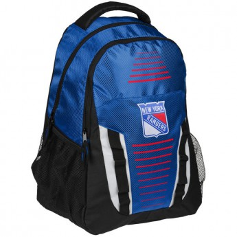 New York Rangers batoh Franchise